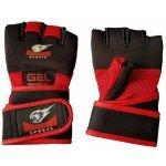 Вътрешни ръкавици Gel Tech Armageddon SportsARM0471