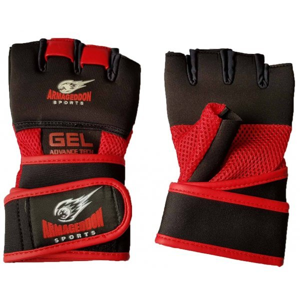 Вътрешни ръкавици Gel Tech Armageddon SportsARM047