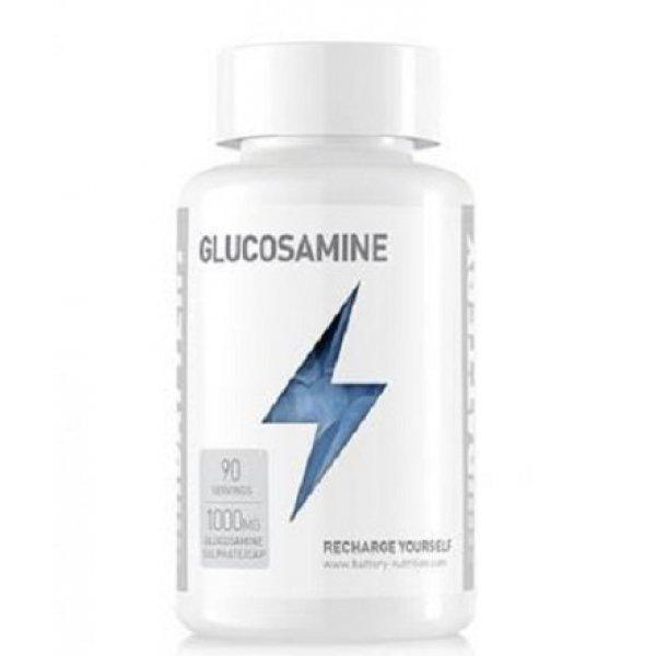 Battery Glucosamine 90 капсулиBTN17