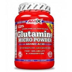 AMIX L-Glutamine Powder 1000 гр