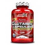 AMIX L-Glutamine 800 мг 120 капсулиAM2091