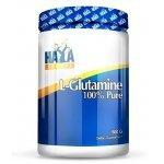 HAYA LABS Sports 100% Pure L-Glutamine 500 грHL9181