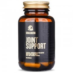 Grassberg Joint Support 60 капсули