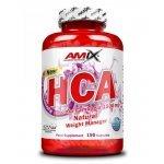AMIX HCA (Garcinia Cambogia) 150 капсулиAM1911