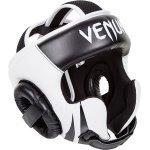 Протектор за глава каска Challenger Headgear 2.0 Venum Black/IceVEN21241