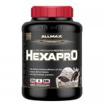 AllMax HexaPro 2500 грAllMax HexaPro 2500 гр1