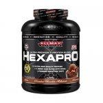 AllMax HexaPro 2500 грAllMax HexaPro 2500 гр3