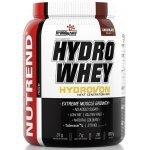 Nutrend Hydro Whey 800 грNutrend Hydro Whey 800 гр1