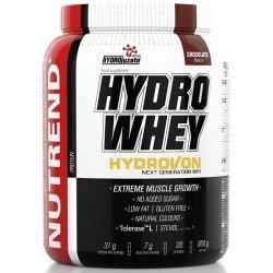 Nutrend Hydro Whey 800 гр
