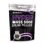 Biotech Hyper Mass 5000 1000 грBT3641