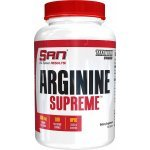 SAN Arginine Supreme 100 таблеткиSAN Arginine Supreme 100 таблетки1