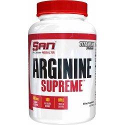 SAN Arginine Supreme 100 таблетки