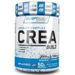 EVERBUILD Crea Build 300 грEB6251