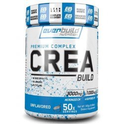 EVERBUILD Crea Build 300 гр