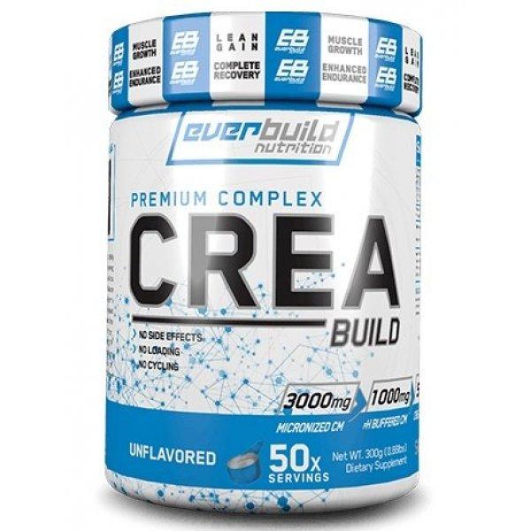 EVERBUILD Crea Build 300 грEB625