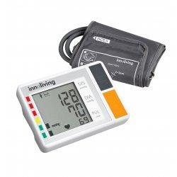INNOLIVING Апарат за измерване на кръвно налягане