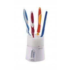 INNOLIVING UV стерилизатор за четки за зъби