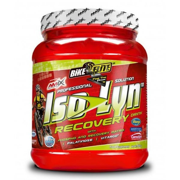 AMIX Iso-Lyn ™ Recovery 800 грAM200