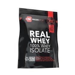 Prozis Real Whey Isolate 1250 гр