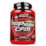 AMIX IsoPrime CFM 1000 грAM3611