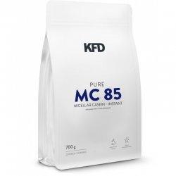 KFD Pure Micellar Casein 85 700 гр неовкусен