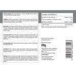 KFD Chromium 200 мкг 200 капсулиKFD-66372