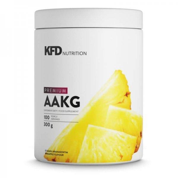 KFD Premium AAKG 300 грKFD-AAKG