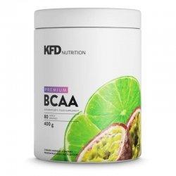 KFD Premium BCAA 400 гр