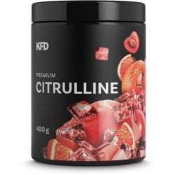 KFD Premium Citrulline 400 мг