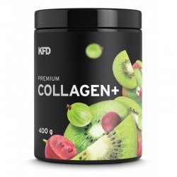 KFD Premium Collagen Plus 400 гр