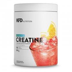 KFD Premium Creatine 500 гр
