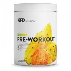 KFD Premium Pre Workout II 375 гр