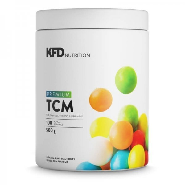 KFD Premium TCM 500 грKFD5110-11699