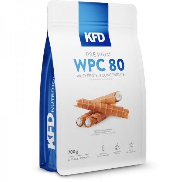 KFD Premium WPC 80 700 грPRZr4l-5597