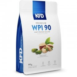 KFD Premium WPI 90 510 гр