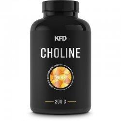 KFD Pure Choline 200 гр