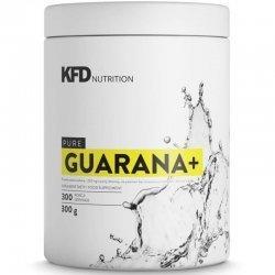 KFD Pure Guarana+ 300 гр