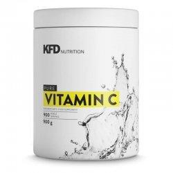 KFD Pure Vitamin C 900 гр