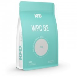 KFD Pure WPC 82 Instant 700 гр