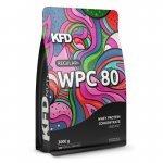 KFD Regular+ WPC 80 3000 грKFD68881