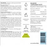 KFD Pure Tyrosine 300 грKFD-PT2