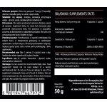 KFD Vitamin D3 2000IU 240 капсулиKFD-63592