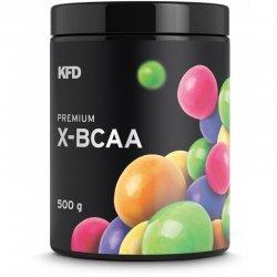 KFD Premium X-BCAA 500 гр