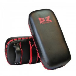 Kick pad SZ Fighters