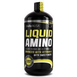 Biotech Amino Liquid 1000 мл