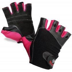 619d53bcc77 Ръкавици за фитнес за мъже на ТОП цени — Fitneshrani.com