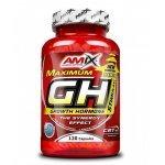 AMIX Maximum GH Stimulant 120 капсули AM2261