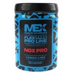 MEX Flex Wheeler's NOX PRO 600 гр