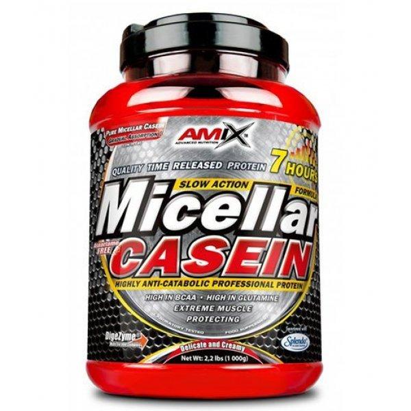 AMIX Micellar Casein 1000 грAM228