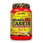 AMIX Micelle HD Casein 700 грAM711